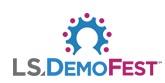 LearningSolutionsDemoFest