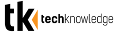 ATD Techknowledge