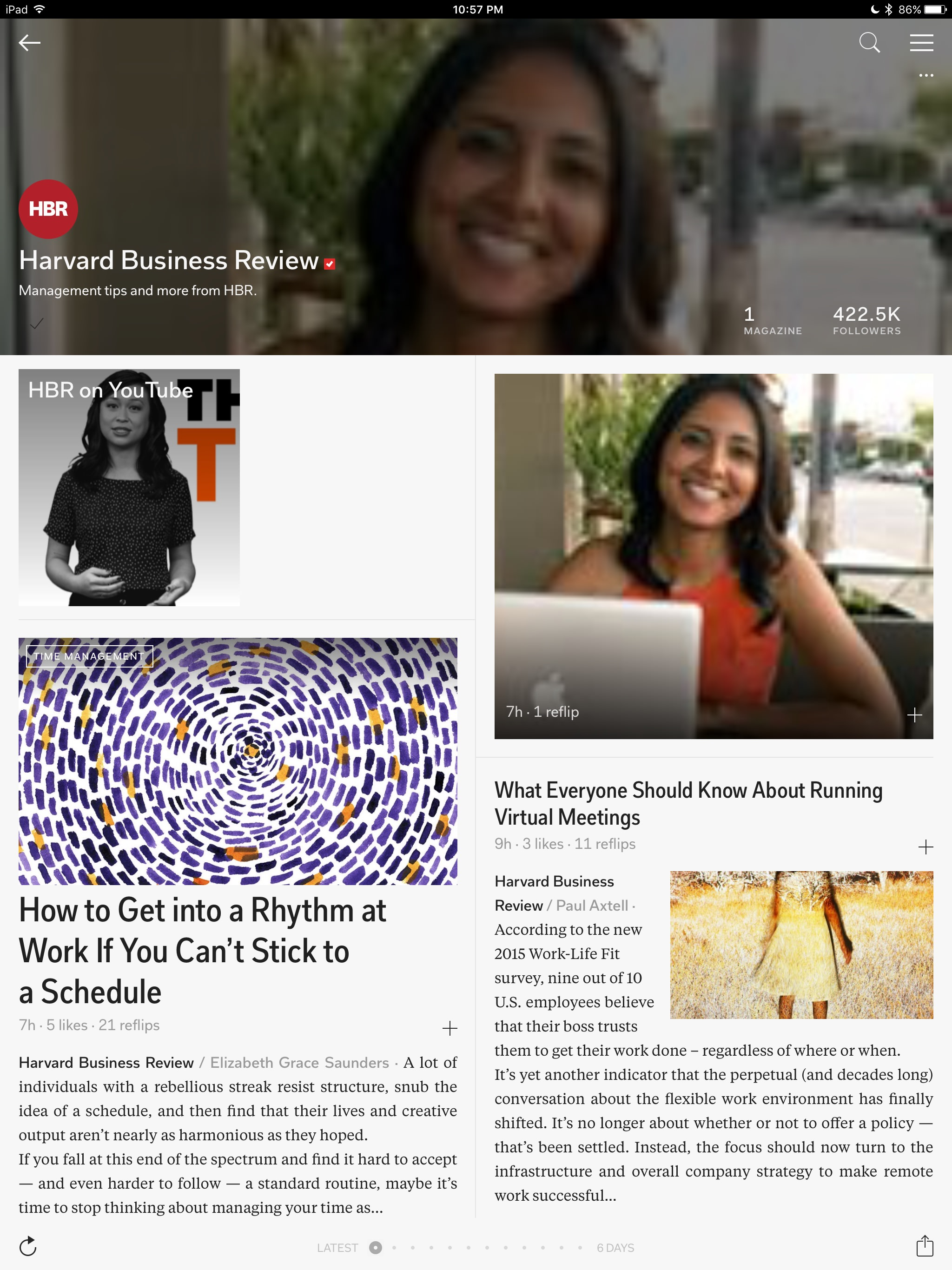 1b-Flipboard-Articles