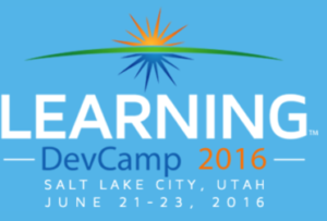 LearningDevCamp