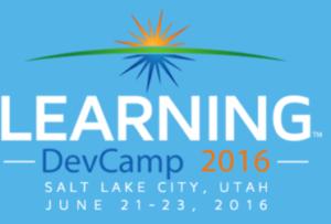LearningDevCamp